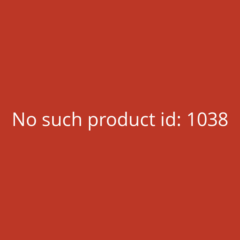 Innofil3D EPR InnoPET Orange 1.75 mm