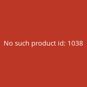 BASF Ultrafuse EPR InnoPET Orange 1,75 mm 750 g
