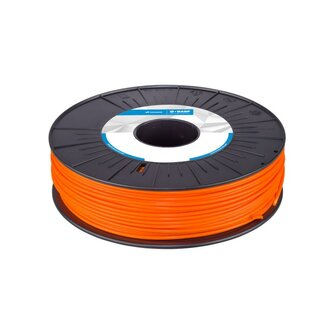 BASF Ultrafuse ABS Orange 1,75 mm 750 g
