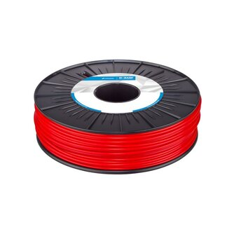 BASF Ultrafuse ABS Rot 2,85 mm 750 g