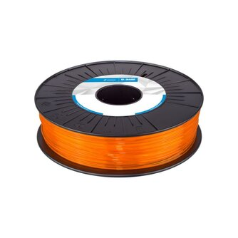 BASF Ultrafuse PLA Orange Transluzent 1,75 mm 750 g