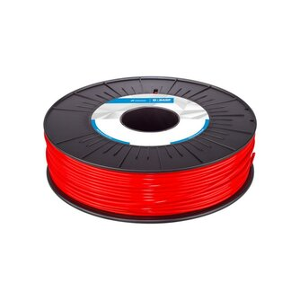BASF Ultrafuse PLA Rot 1,75 mm 750 g