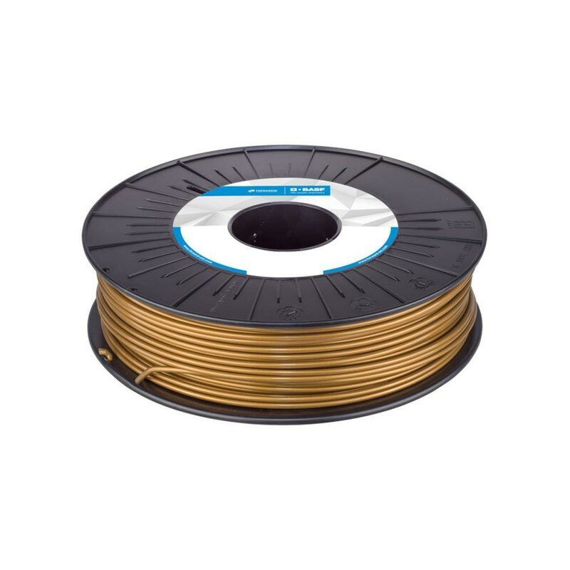 Innofil3D PLA Bronze 1.75 mm