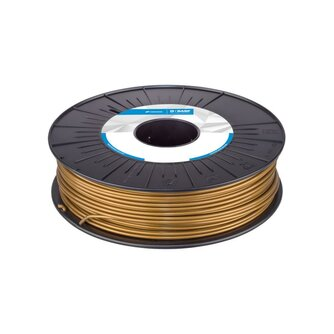 BASF Ultrafuse PLA Bronze 1,75 mm 750 g
