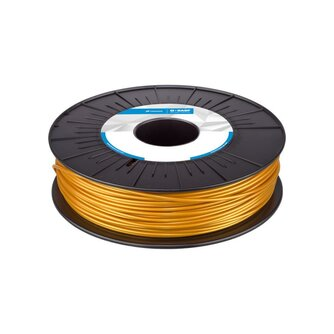 BASF Ultrafuse PLA Gold 2,85 mm 750 g