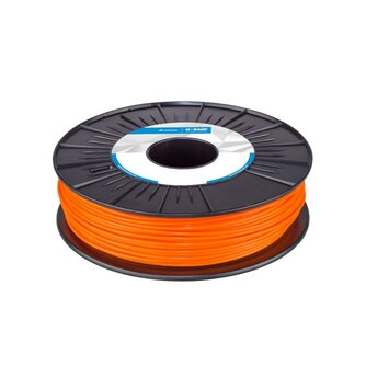 Innofil3D PLA Orange 2.85 mm