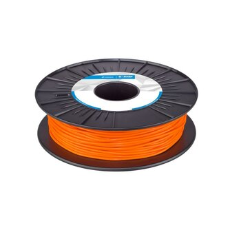 BASF Ultrafuse TPC 45D Orange 2,85 mm 500 g