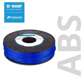 BASF Ultrafuse ABS Filament