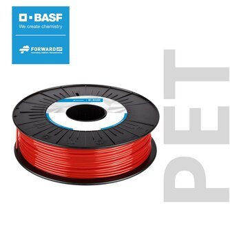 BASF Ultrafuse PET Filament