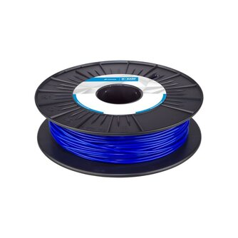 BASF Ultrafuse InnoFlex 45 Blau 1,75 mm 500 g