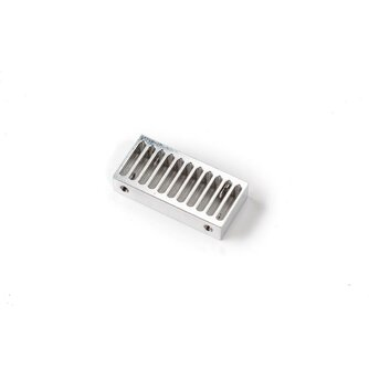 Ultimaker Cooling Rib Hot End UM2