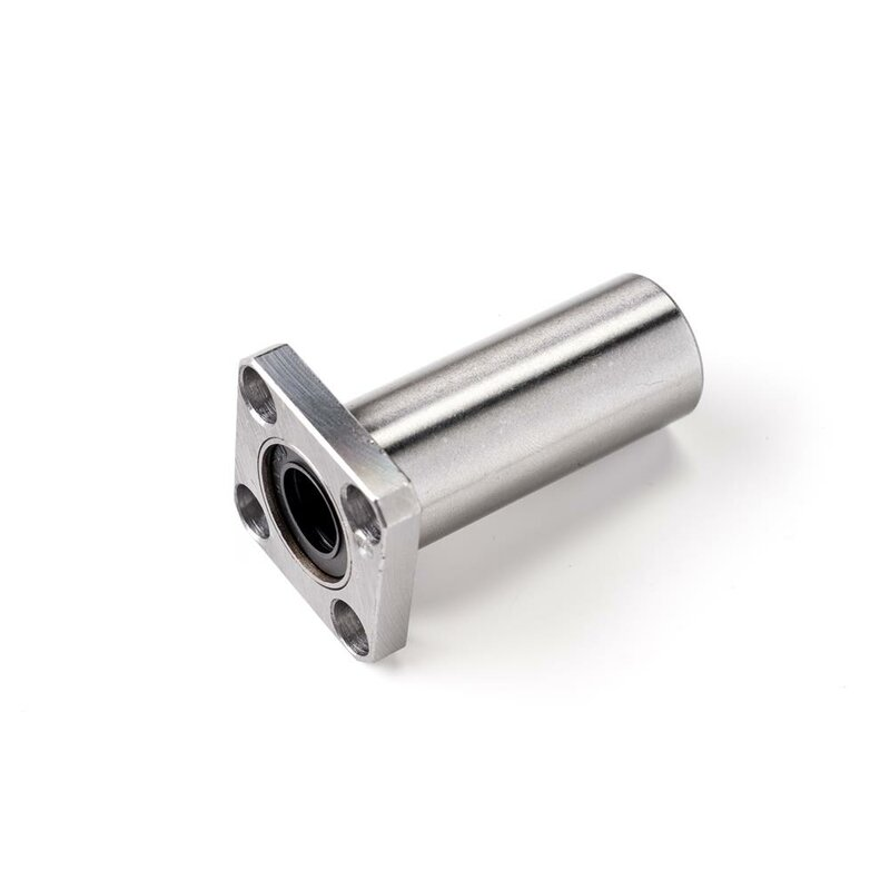 Ultimaker Square Flanged Linear Bearing LMK12LUU UMO/UM2/UM3