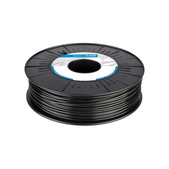 BASF Ultrafuse Pro1 Tough PLA Schwarz 1,75 mm 750 g