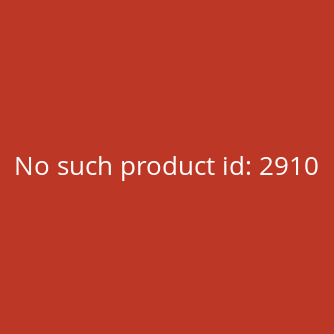 BASF Ultrafuse PRO1 Bundle 1,75 mm