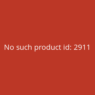 BASF Ultrafuse PRO1 Bundle 2,85 mm