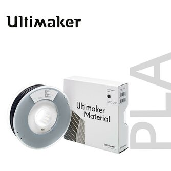Ultimaker 3 PLA Filament