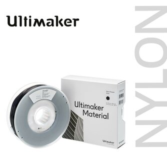 Ultimaker Nylon Filament