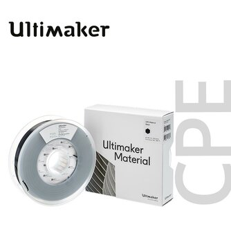 Ultimaker 3 CPE Filament