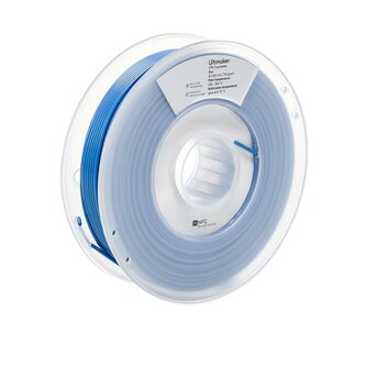 Ultimaker CPE Blau 2,85 mm 750 g