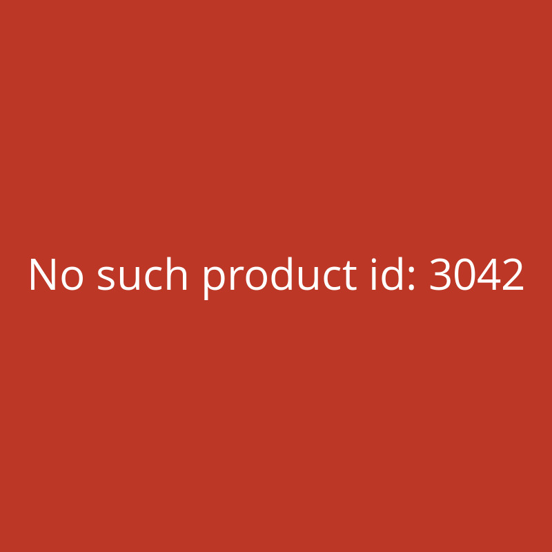 Formlabs RESIN Flexible