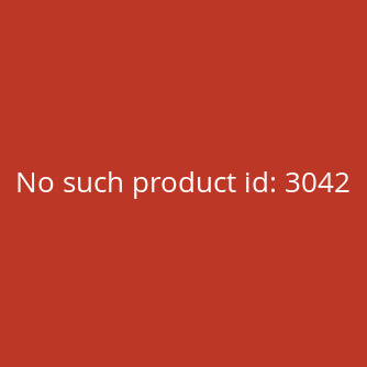Formlabs RESIN Flexible für Form 2