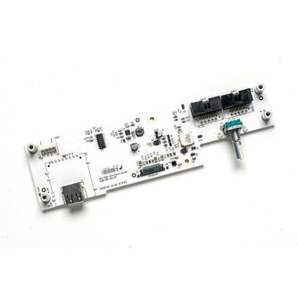 USB Ulticontroller board UM3