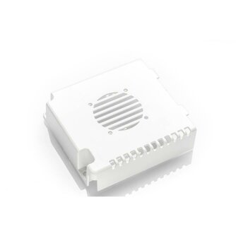 Ultimaker Wifi Cover UM3