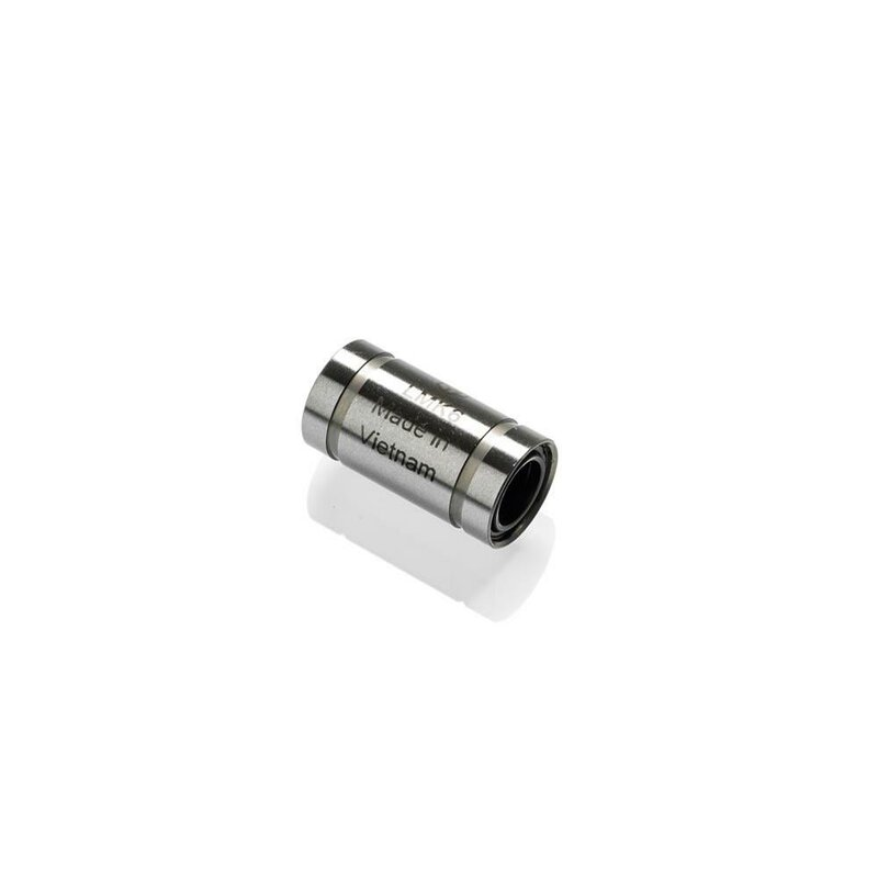 Ultimaker Linear Bearing LMK6 Short UM3