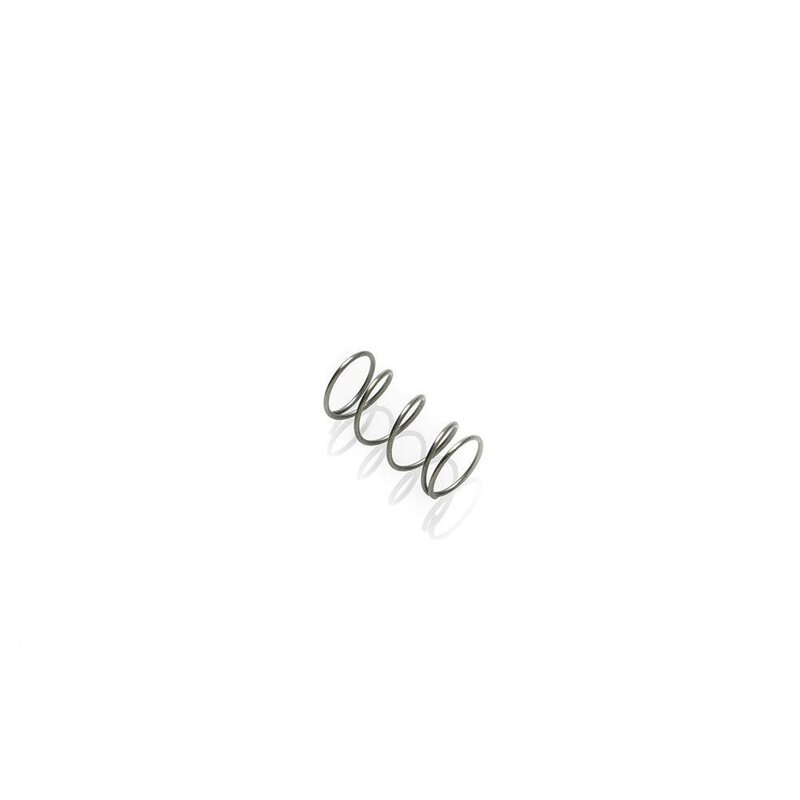 Ultimaker Lifting Ring Spring DR1300 UM3/S5