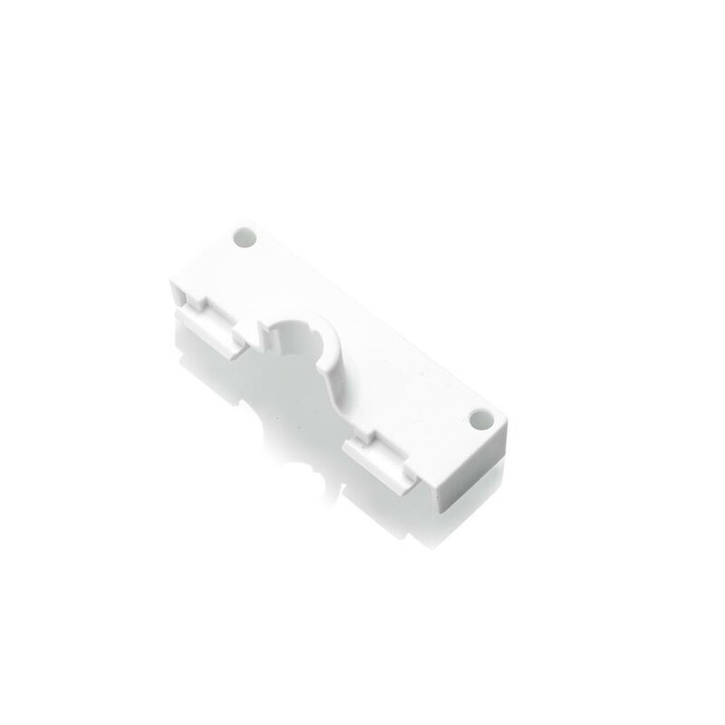 Ultimaker Print Head Cable Cover UM3
