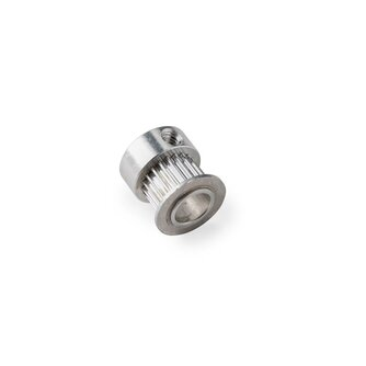 Ultimaker Pulley 8mm Assembly UM2/UM3/UMS5