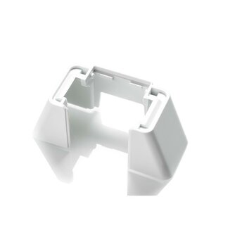 Ultimaker Side Fan Bracket UM3