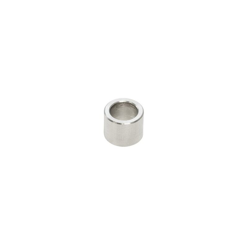 Ultimaker Isolator Spacer 9.4 mm UM2