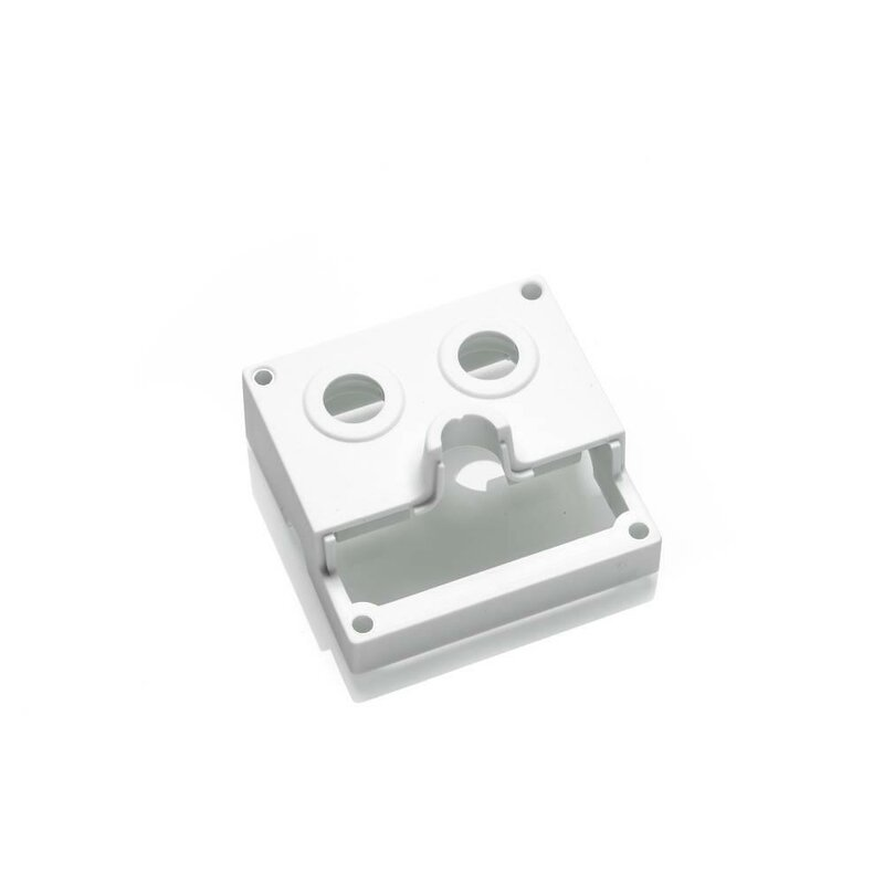 Ultimaker Bearing Housing Top UM3