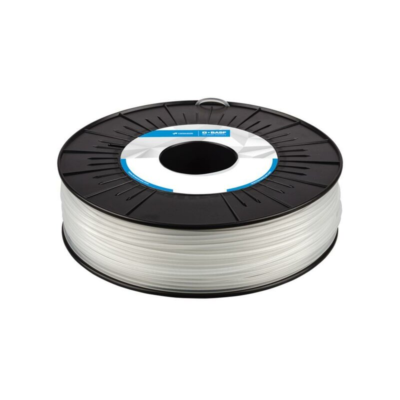 BASF Ultrafuse PP Filament natural 1,75 mm 700 g