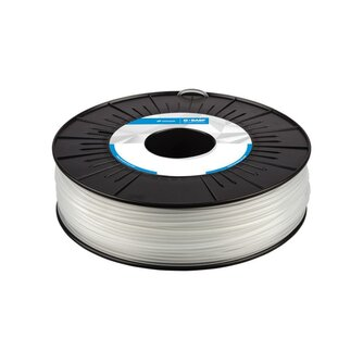 BASF Ultrafuse PP Filament natural 2,85 mm 700 g