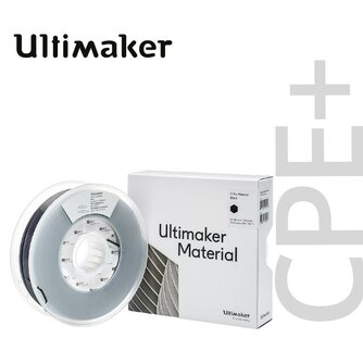 Ultimaker CPE+ Filament