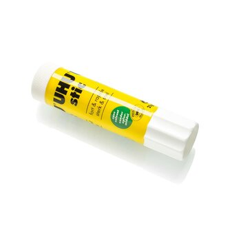 Ultimaker Glue Stick UMO/UM2/UM3/S5