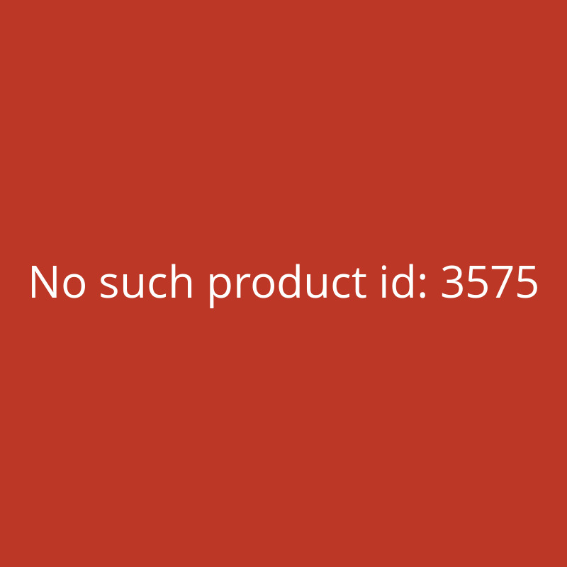 The Olsson Ruby Nozzle 0,6mm für 1,75mm Filament