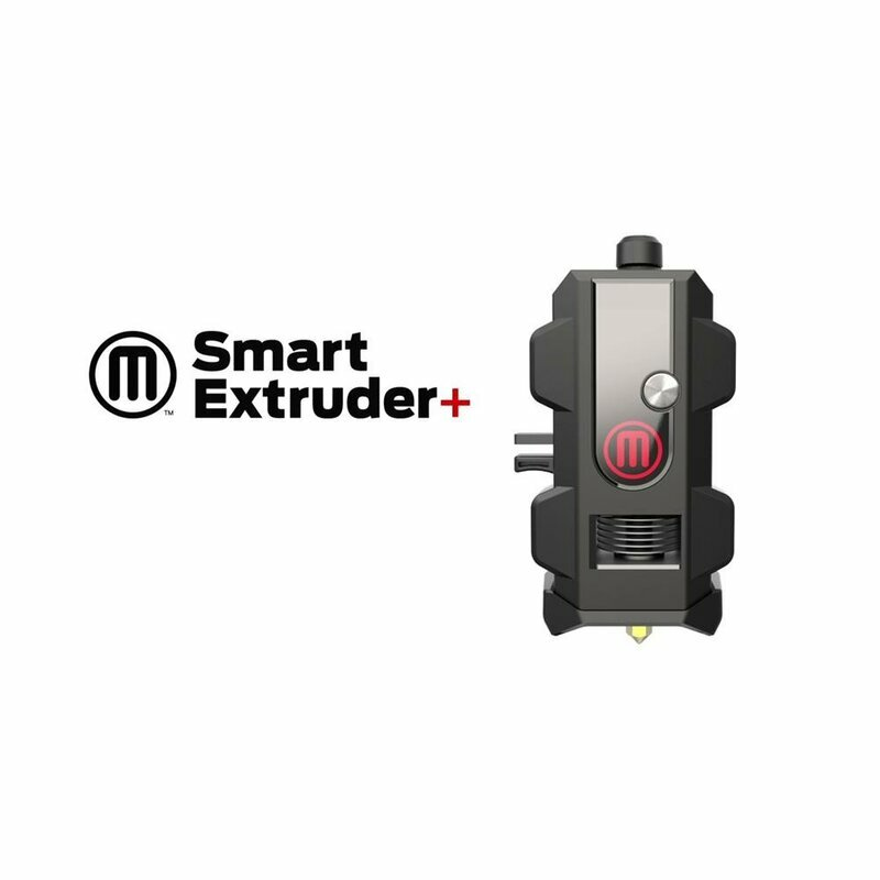 Makerbot Smart Extruder+ (Replicator, Replicator Mini, Replicator+,...