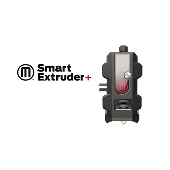Makerbot Smart Extruder+ (Replicator, Replicator Mini,...