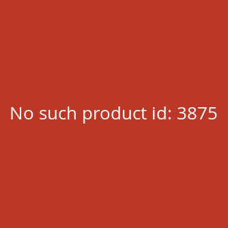 Formlabs COLOR Kit für Form 2