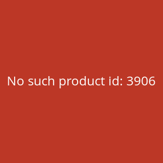 Formlabs RESIN Tough v5
