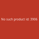 Formlabs RESIN Tough v5 für Form 2