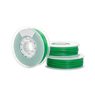 Ultimaker Tough PLA Grün 2,85 mm 750 g