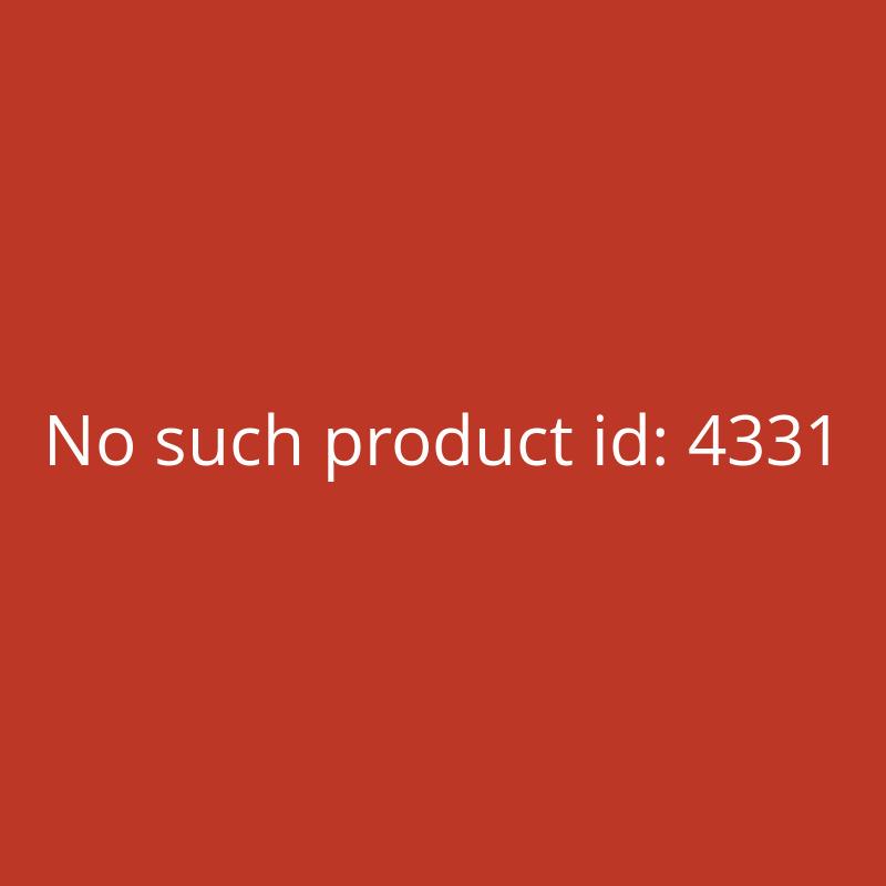 Computer, Tablets & Netzwerk ZuverläSsig 3d Drucker Computer Drucker Print