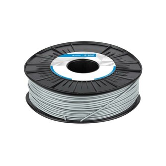 BASF Ultrafuse Pro1 Tough PLA Grau 2,85 mm 750 g