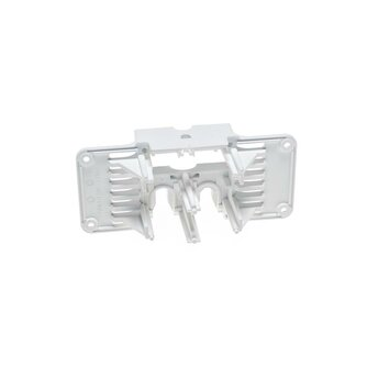 Ultimaker Headerbracket S5