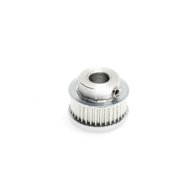 Ultimaker Pulley 8mm Assembly S5