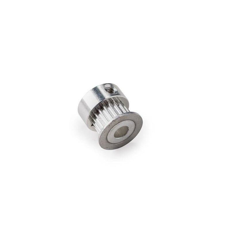 Ultimaker Pulley 5mm Assembly UM2/UM3/S5